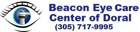 Beacon Eyecare Center of Doral